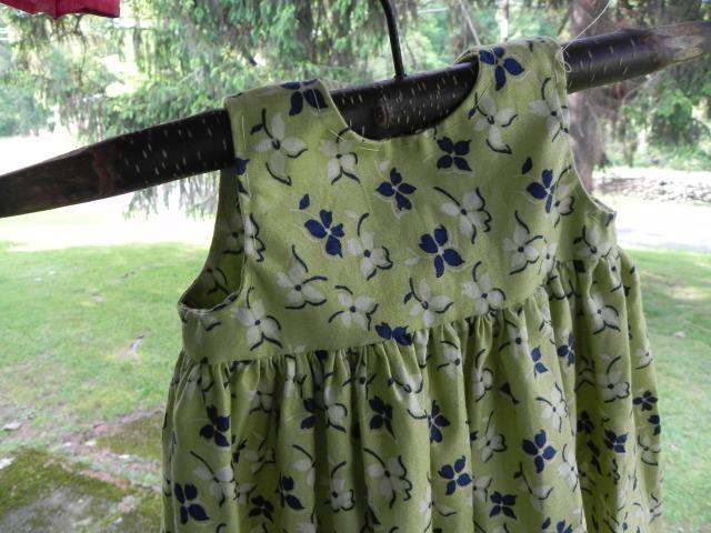 memorial day sewing 006