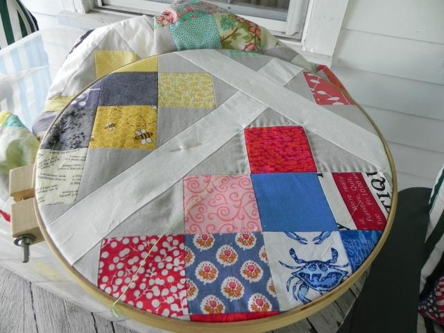 memorial day sewing 008