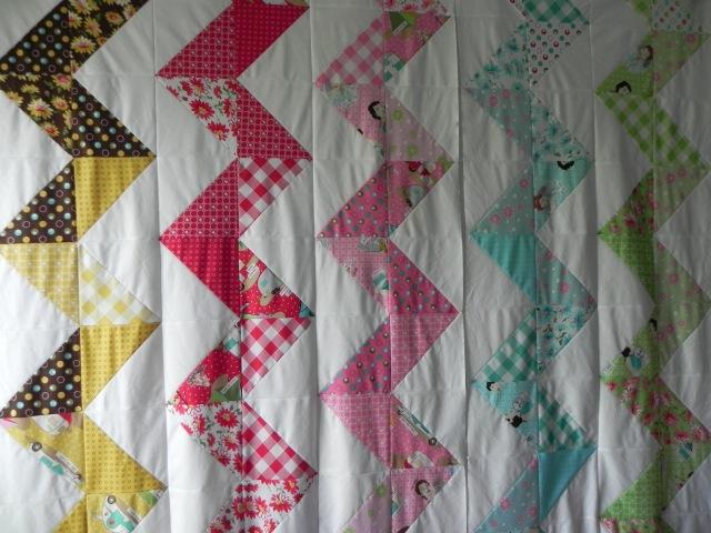 memorial day sewing 014