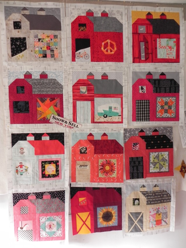 quilty barns 3 009